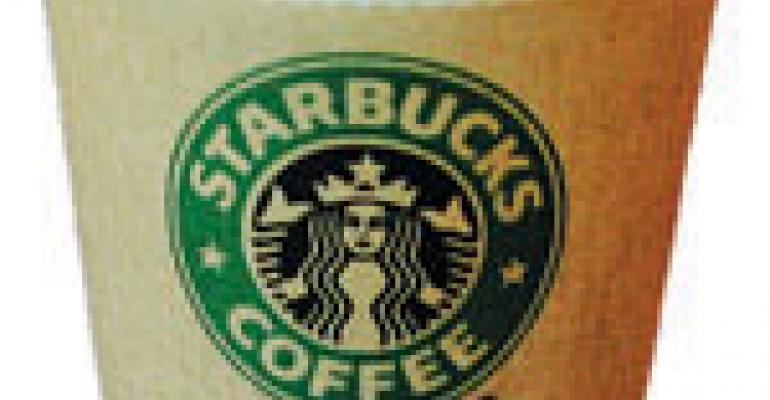 Brands brew fierce new competition in QSR coffee