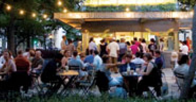 N.Y.'s BBQ 'Block Party' planned for June