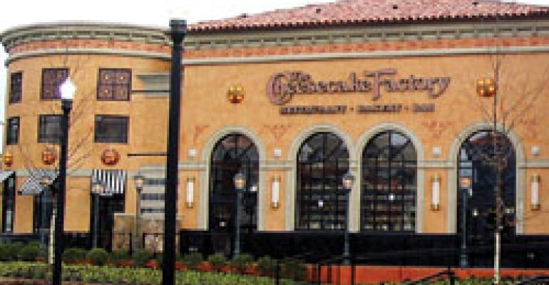 Restaurants, food banks team up as need grows
