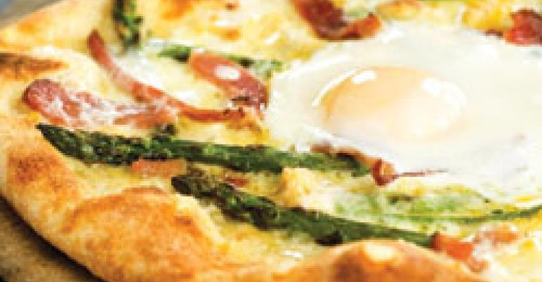 Pitfire Pizza hot despite recession; owners cite high quality
