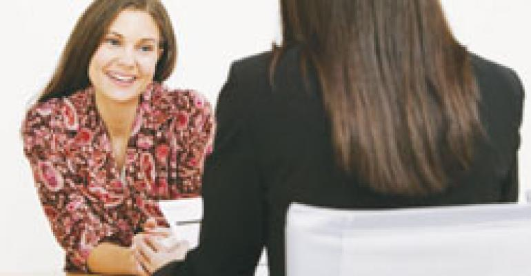 Professional hiring practices can go a long way toward weeding out lawsuit-happy employees