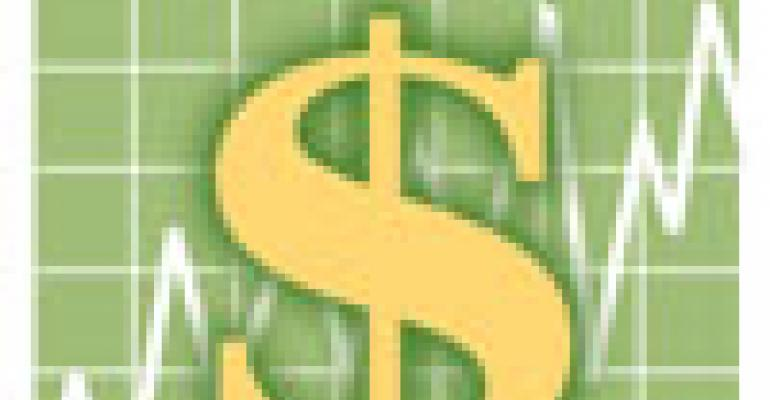 More consumers plan to increase restaurant spending