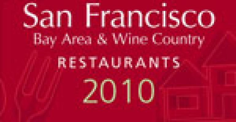Michelin Guide rates Bay Area restaurants