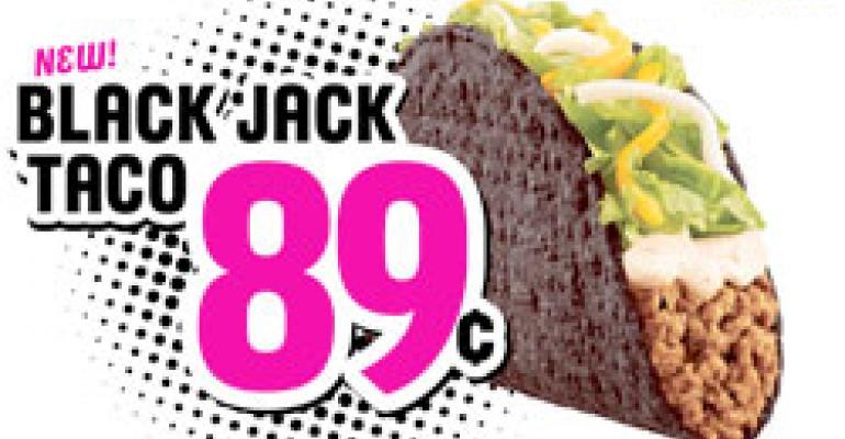 S. Calif. Taco Bell stores offer cupcakes, juice bar