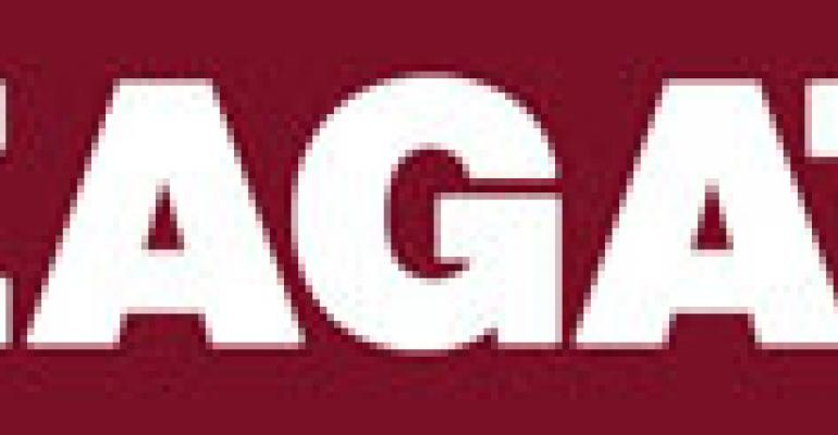 Zagat: New Yorkers cut back on dining out