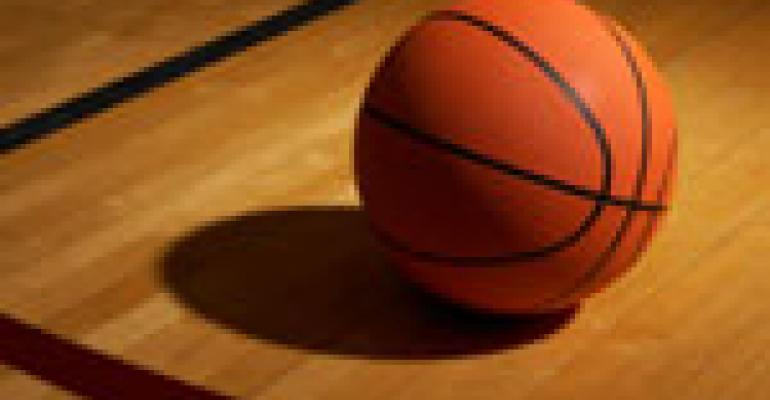 Restaurant chains ready for March Madness