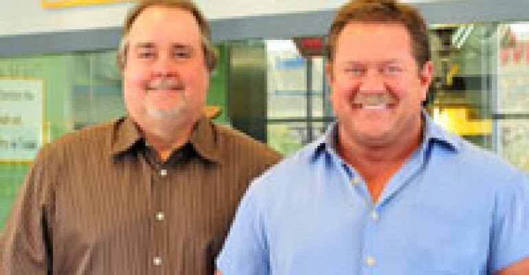 K&N Management wins Texas excellence award