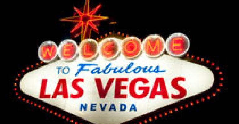 What's Hot: Las Vegas
