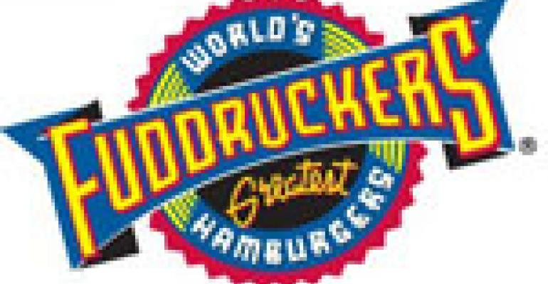 Luby's to buy Fuddruckers for $61 million
