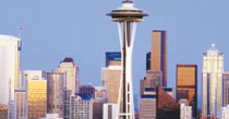 What's Hot: Seattle