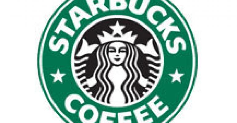 Starbucks ups prices to offset coffee costs