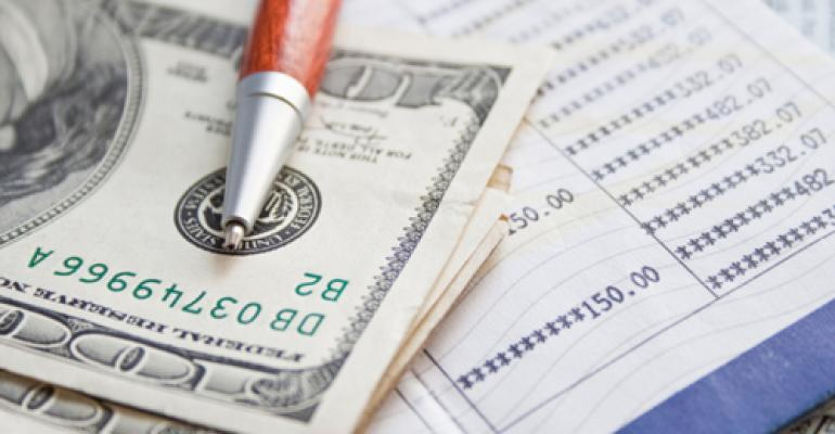 Washington set to raise minimum wage