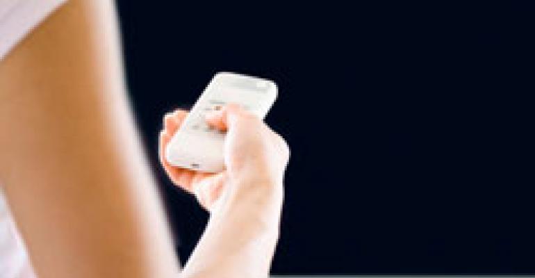 Consumer study ranks top 20 commercials