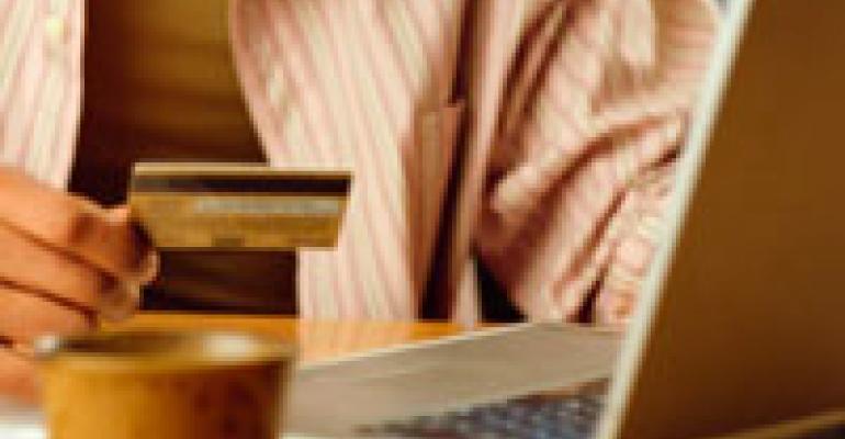 Operators keep online ordering options open