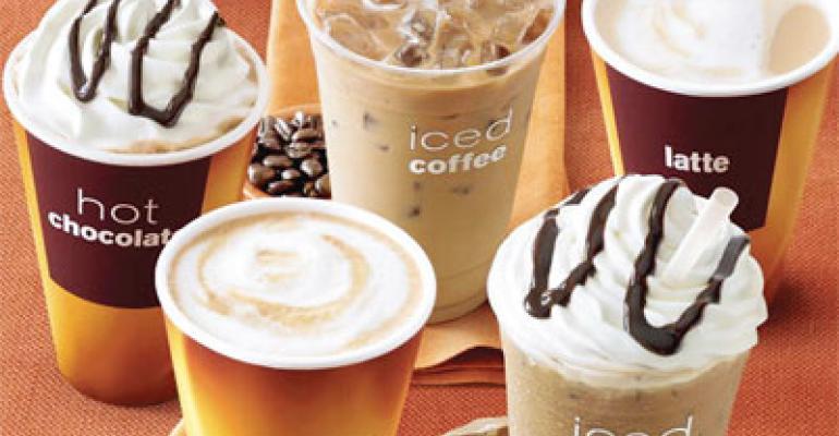 NRN 50: Caffeine scene