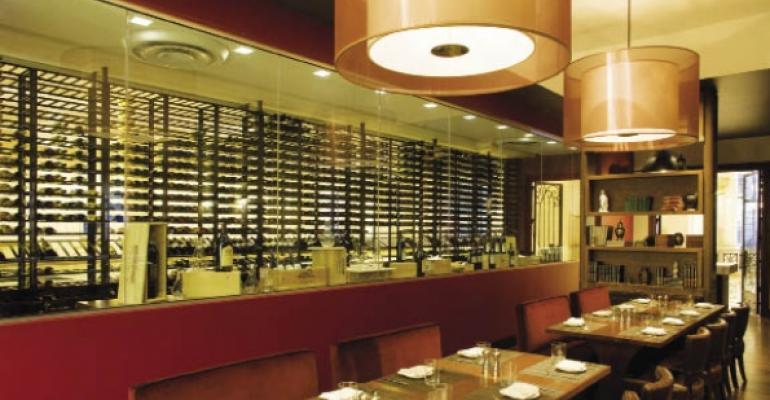 Chicago hotel's kitchen overhaul marries modern efficiency, vintage charm