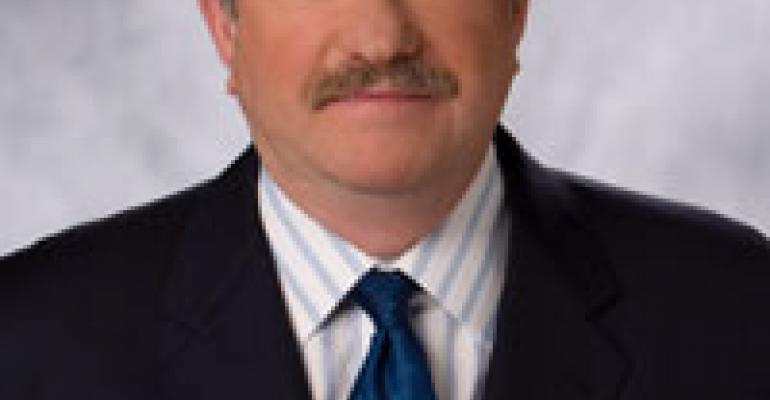 Longtime McDonald's exec Jack Daly dies