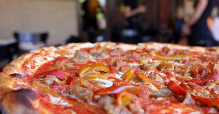 Coal Vines Pizza starts licensing