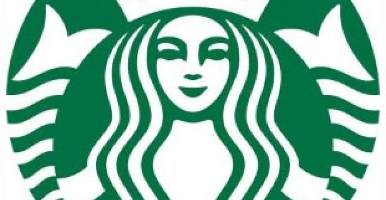 Starbucks kicks off anniversary celebration