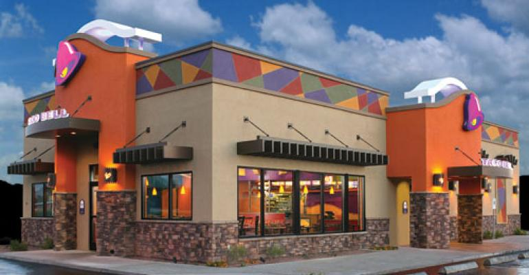 Taco Bell beef lawsuit dropped