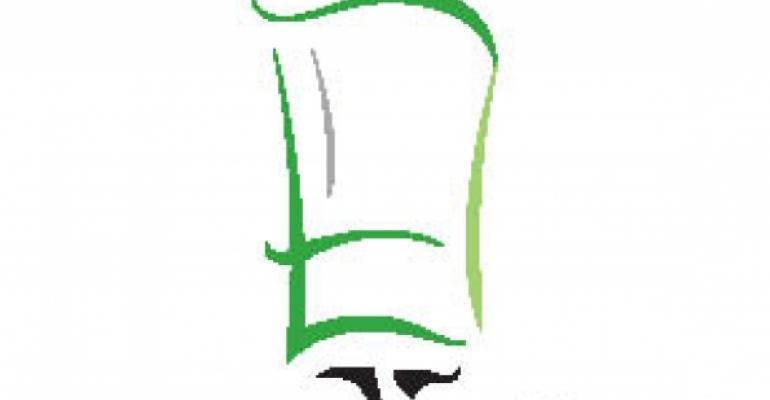 MenuMasters 2011: Popeyes