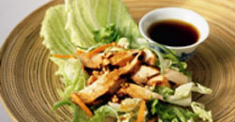 Kikkoman Gluten-Free Soy Sauce