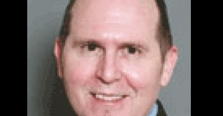 Fertitta confident on McCormick deal