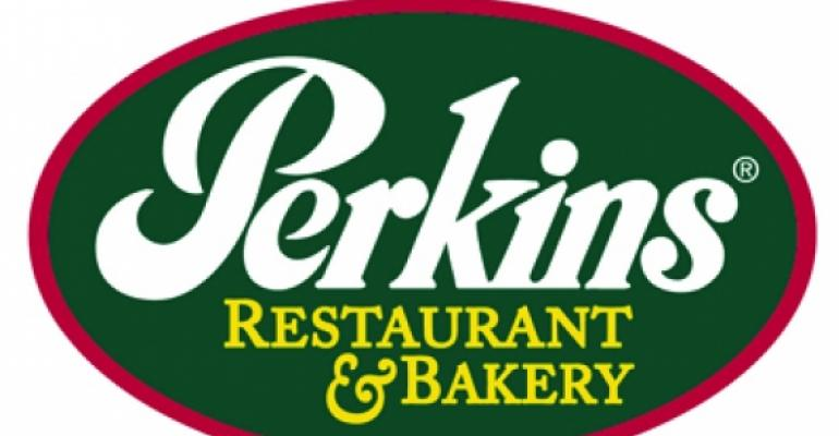 Perkins to emerge from Ch. 11 this year