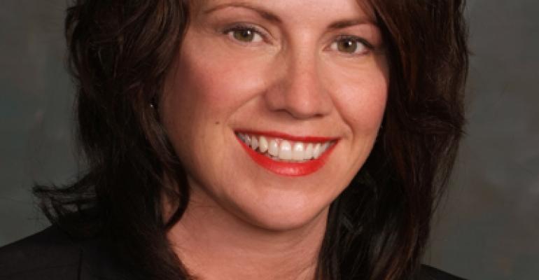 American Blue Ribbon Holdings names Jennifer Sanning CMO
