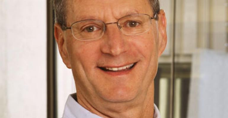 Freebirds names Jim Mizes president