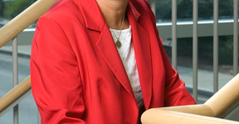 Q&A: Sheryl E. Kimes, Cornell University