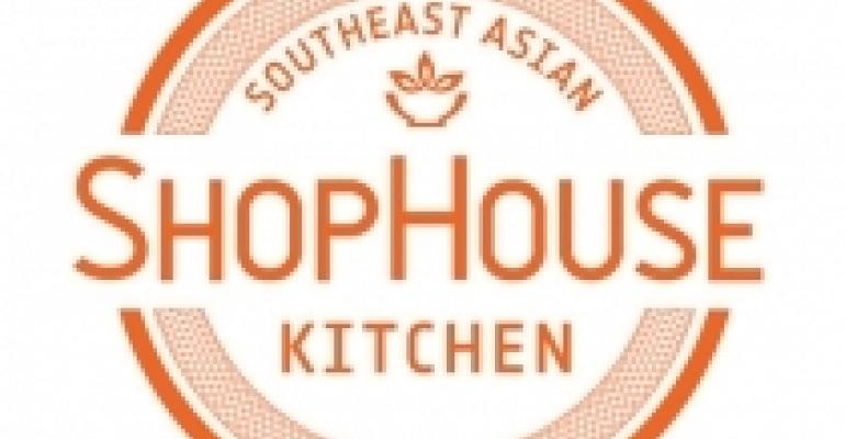 Analysts give ShopHouse a thumbs up