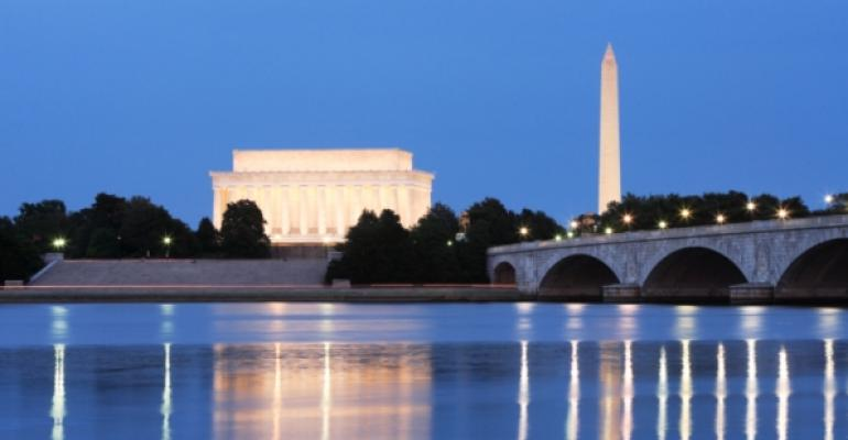 Washingtong DC