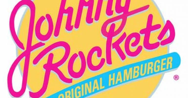 Johnny Rockets to open unit in Indonesia