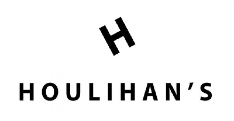 Houlihan's Restaurants to explore sale