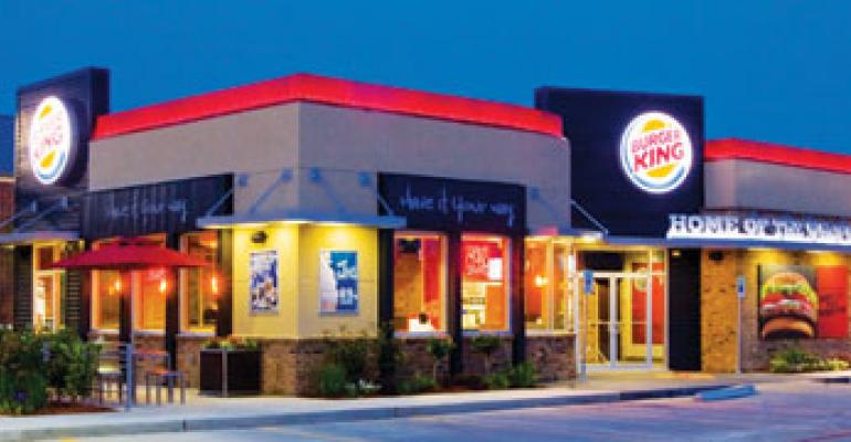 Carrols completes acquisition of 278 Burger King units