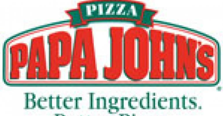 Survey: Papa John's tops customer satisfaction rankings