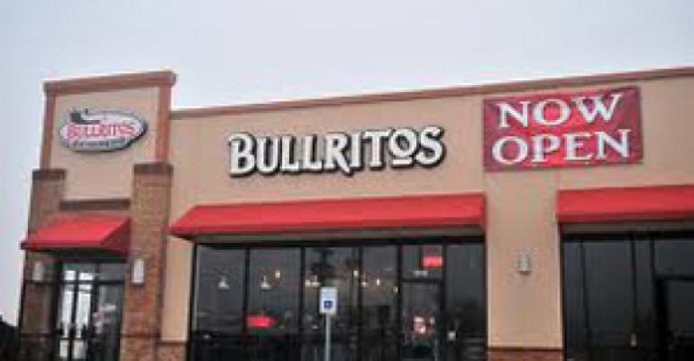 Bullritos franchisee takes on customer feedback