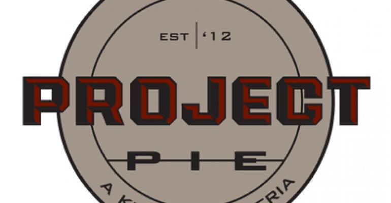 Project Pie to launch with aggressive growth plan