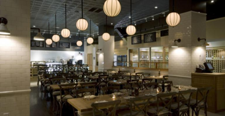 Garces Trading Company highlights offbeat wines