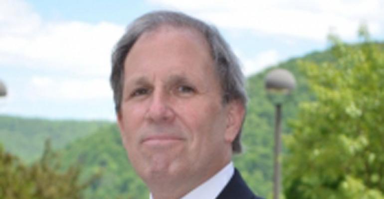 Michael Petrillose