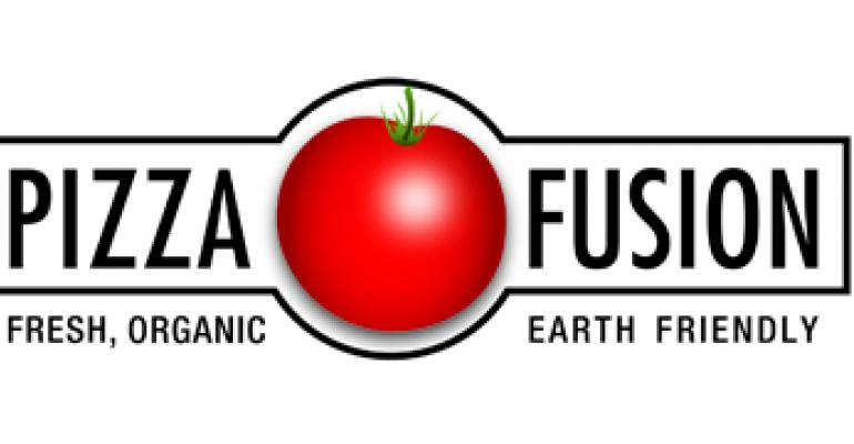 Pizza Fusion to be acquired by Unique Pizza and Subs