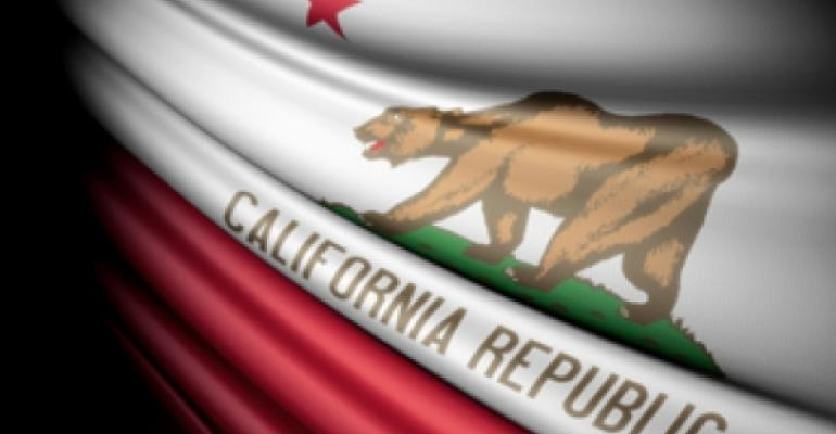 Report: Restaurant chains to benefit from improving California economy