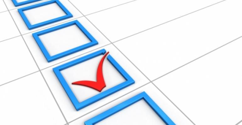 Local ballot initiatives that could affect restaurants