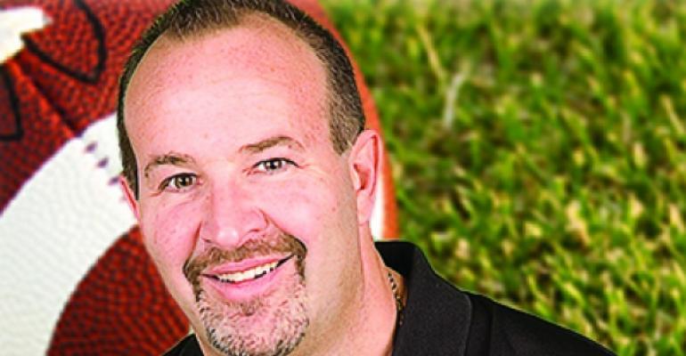 WingHouse founder Crawford Ker shares expansion plans