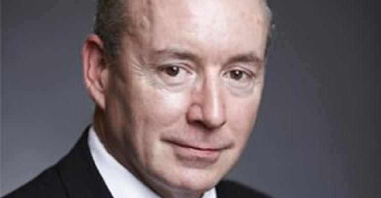 Le Duff America names Paul Carolan chief development officer