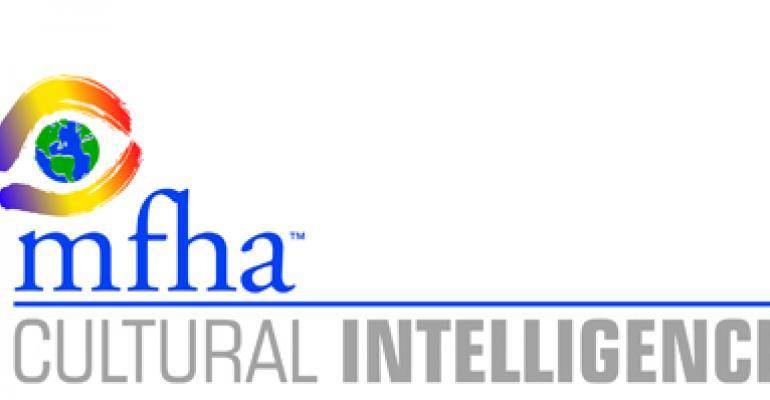 NRN, MFHA create Cultural Intelligence Education Series
