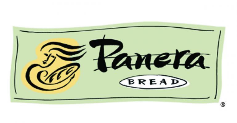 Panera: Marketing, menu drive 3Q sales, profit