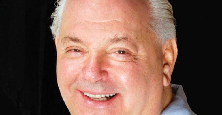 David Coffer