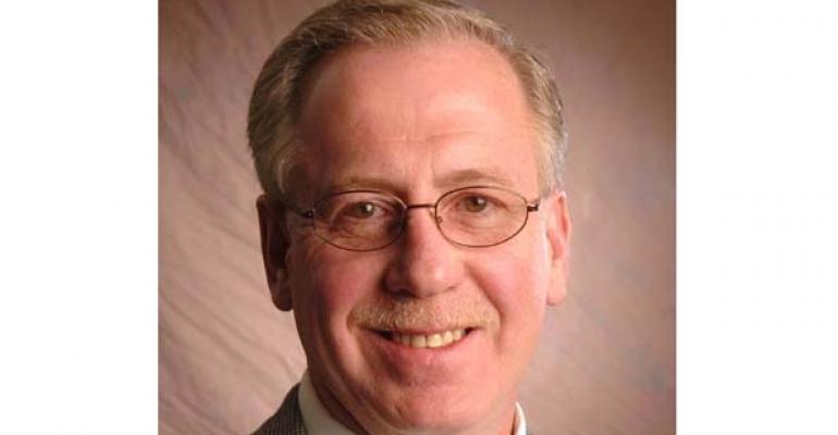 Mike Shattuck